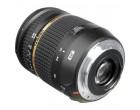 Объектив Tamron SP AF 17-50mm F/2,8 XR Di II VC LD Asp. (IF) для Nikon