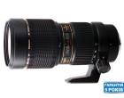 Объектив TAMRON SP AF 70-200mm F/2,8 Di LD (IF) Macro для Nikon