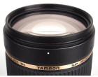 Объектив Tamron SP 70-200mm F/2,8 Di VC USD для Nikon