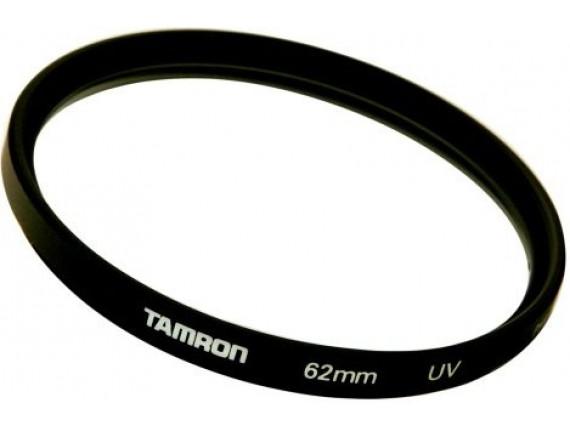 Светофильтр Tamron UV 62mm