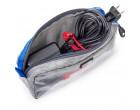 Чехол Think Tank Cable Management 10 V2.0
