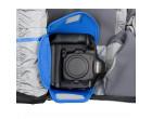 Рюкзак Think Tank Shape Shifter 15 V2.0