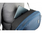 Рюкзак Think Tank TurnStyle 10 v2.0 Blue Indigo