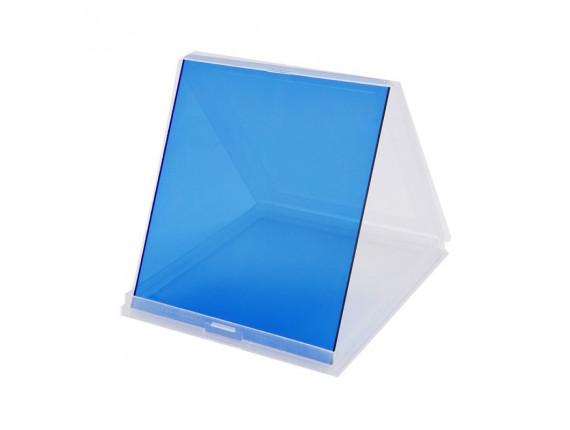 Квадратный фильтр Tian Ya Full Blue