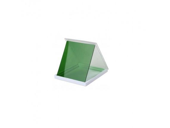 Квадратный фильтр Tian Ya Full Green