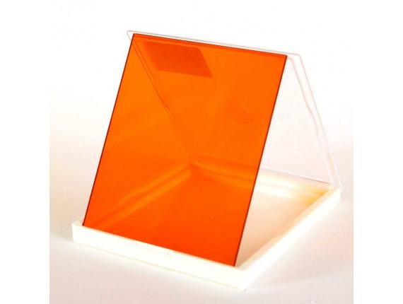 Квадратный фильтр Tian Ya Full Orange
