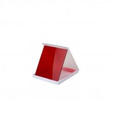 Квадратный фильтр Tian Ya Full Red