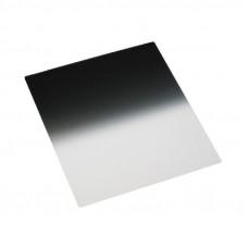 Квадратный фильтр Tian Ya Gradual ND16