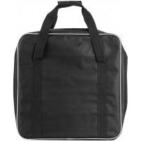 Сумка для света Tolifo Carry bag 35см