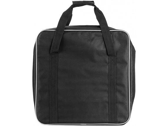 Сумка для света Tolifo Carry bag 45см