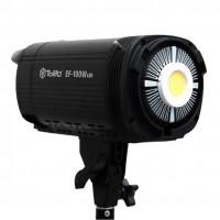 Постоянный свет Tolifo EF-100W