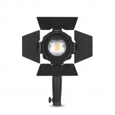 Постоянный свет Tolifo FL-60S