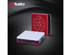 Свет для смартфона и камеры Tolifo HF-64B