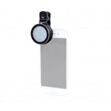 Свет для селфи Tolifo HF0601