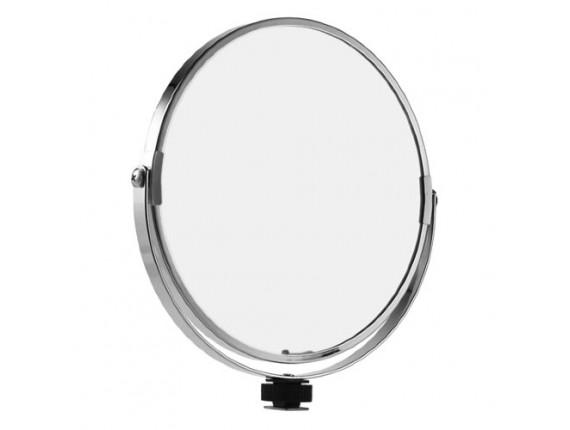 Зеркало Tolifo 15 см