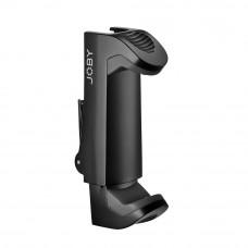 Держатель для смартфона Joby GripTight Smart (JB01682-0WW)
