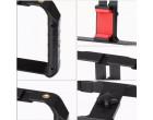 Риг для смартфона Ulanzi U-Rig Pro