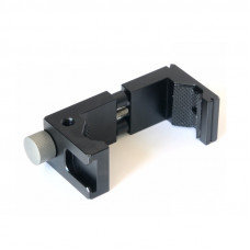 Держатель для смартфона Ulanzi AC-15 Metal