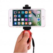 Ручка держатель смартфона Ulanzi F-Mount Light