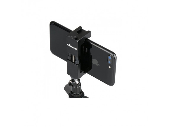 Держатель для смартфона Ulanzi ST-02