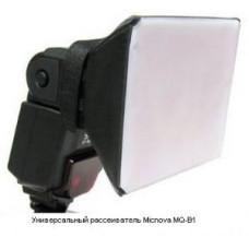 Рассеиватель Micnova MQ-B1A