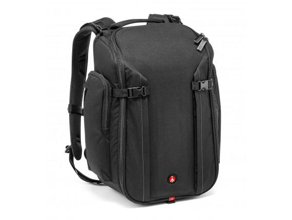 Рюкзак Manfrotto Professional 20 (MB MP-BP-20BB)