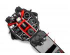 Рюкзак Manfrotto Professional 30 (MB MP-BP-30BB)