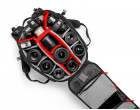 Рюкзак Manfrotto Professional 50 (MB MP-BP-50BB)