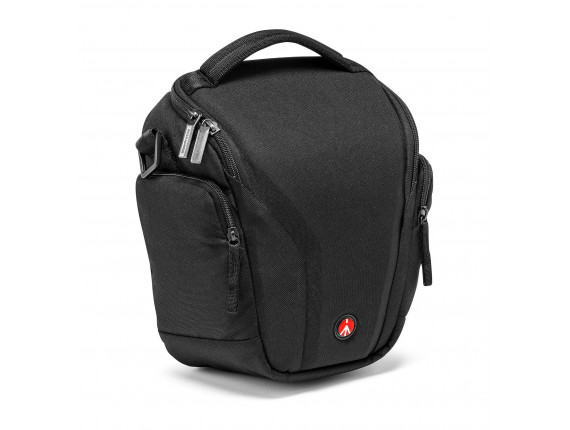 Сумка Manfrotto Holster Plus 20 (MB MP-H-20BB)