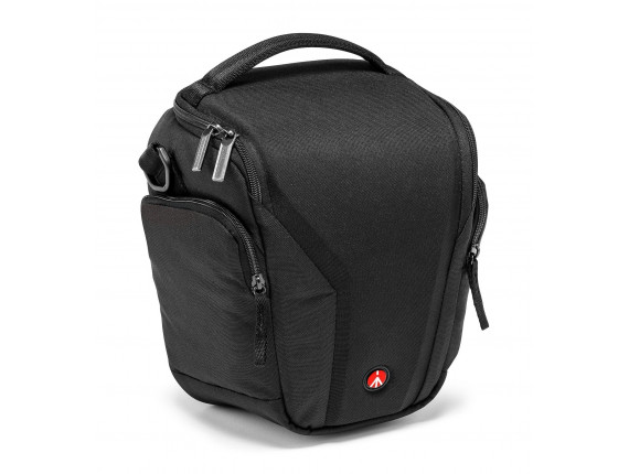 Сумка Manfrotto Holster Plus 30 (MB MP-H-30BB)