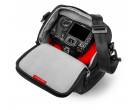 Сумка Manfrotto Holster Plus 40 (MB MP-H-40BB)