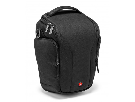 Сумка Manfrotto Holster Plus 50 (MB MP-H-50BB)