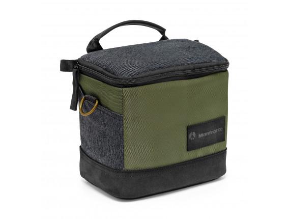 Сумка Manfrotto Street shoulder bag I (MB MS-SB-IGR)