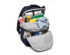Рюкзак Manfrotto NX backpack V Blue (MB NX-BP-VBU)