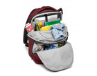 Рюкзак Manfrotto NX backpack V Bordeaux (MB NX-BP-VBX)