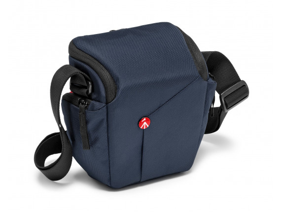 Сумка Manfrotto NX holster I Blue (MB NX-H-IBU)