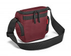 Сумка Manfrotto NX holster I Bordeaux (MB NX-H-IBX)