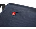 Сумка Manfrotto NX holster II Blue (MB NX-H-IIBU)