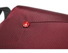 Сумка Manfrotto NX holster II Bordeaux (MB NX-H-IIBX)
