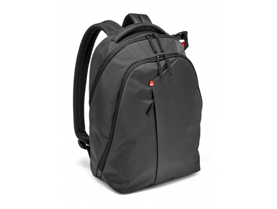 Рюкзак Manfrotto NX backpack V Grey (MB NX-BP-VGY)