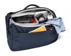 Рюкзак Manfrotto NX sling bag I Blue (MB NX-S-IBU)