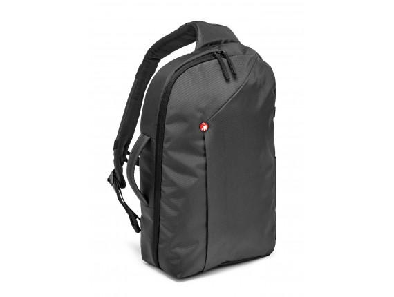 Рюкзак Manfrotto NX sling bag I Grey (MB NX-S-IGY)