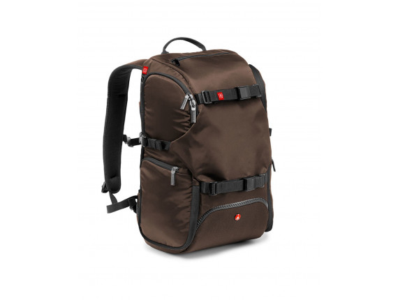 Рюкзак Manfrotto Advanced Travel Brown (MB MA-TRV-BW)