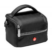 Сумка Manfrotto Advanced shoulder bag A1 (MB MA-SB-A1)