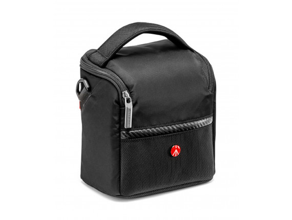 Сумка Manfrotto Advanced shoulder bag A3 (MB MA-SB-A3)