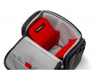Сумка Manfrotto Advanced shoulder bag A5 (MB MA-SB-A5)