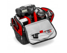 Сумка Manfrotto Advanced shoulder bag A6 (MB MA-SB-A6)