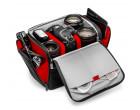 Сумка Manfrotto Advanced shoulder bag A7 (MB MA-SB-A7)