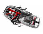 Рюкзак Manfrotto Pro Light RedBee-210 (MB PL-BP-R)