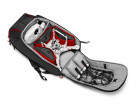 Рюкзак для квадрокоптера Manfrotto Aviator for DJI Phantom (MB BP-D1)